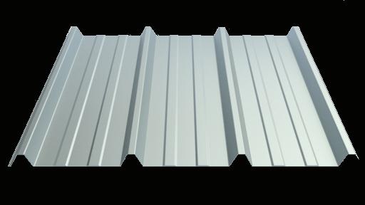 trapezblech-wu-45-333_blank1